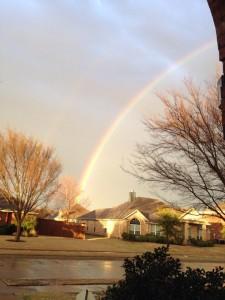 Dezi-Rainbow